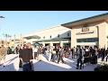 Jacksonville NAS Commissary Grand Opening mp3