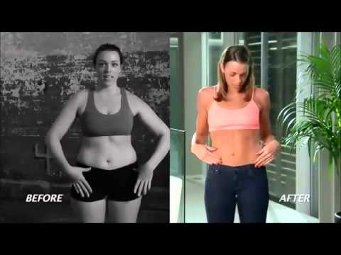 Focus T25 Workout Review and Results MUST WATCH