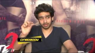 Making Of Song  Tumhe Apna Banane Ka – Hate Story 3   Amaal Mallik & Armaan Mallik  !