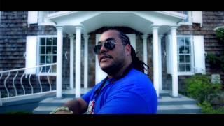 FATTA - SUAVE LIFE Feat Danjah mind