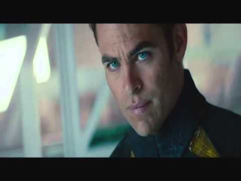 Star Trek [HD] Full Length Movie (1 Of 3)