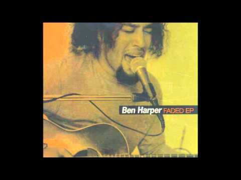 Ben Harper - Remember/Superstition (live)