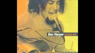 Watch Ben Harper Superstition video