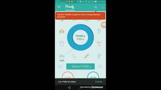 Best Free Budgeting Android App