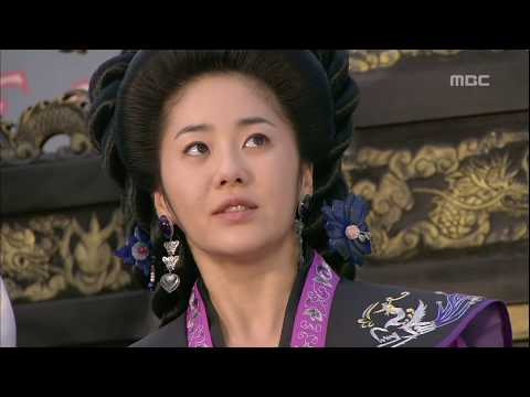 The Great Queen Seondeok, 29회, Ep29, #01 video