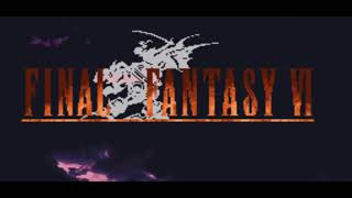Final Fantasy VI  - Terra's Theme (Trap Remix)