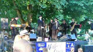 Watch Blues Brothers Theme From Rawhide video