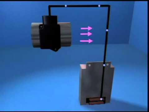 Cummins Engine Sensors