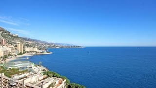 Monaco apartment for sale 100 mt from Casino  |  Monte Carlo appartamento vendita vicino al Casinò