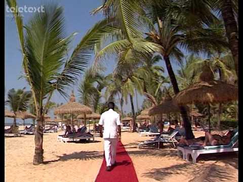 Goa - travel guide - Teletext Holidays