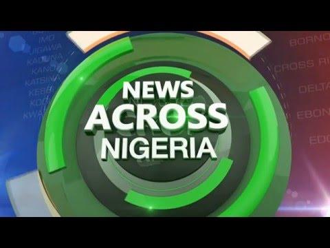 News Across Nigeria: Mimiko Tasks LG Chairmen On Transparency