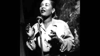 Watch Billie Holiday Our Love Is Here To Stay video