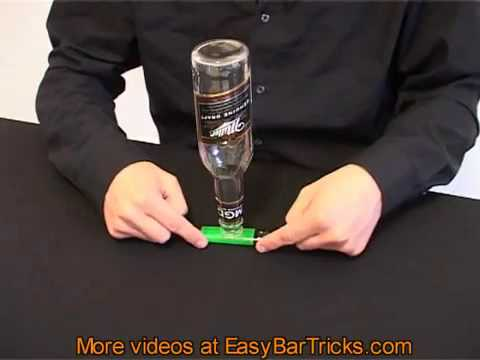Lighter Tricks #3 of many (great tricks) to impress your friends and ladies!