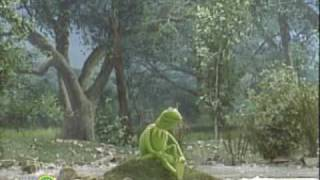 Sesame Street: Kermit Sings On My Pond