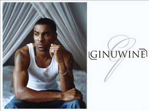 Ginuwine - What