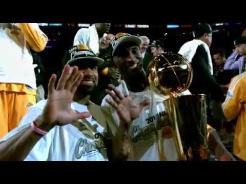 Michael Jordan picking Kobe Bryant or Lebron James