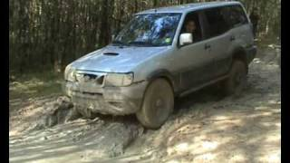 offroad0909