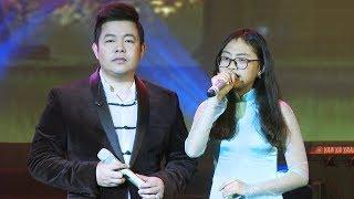 2 Cha Con QUANG LÊ PHƯƠNG MỸ CHI Song Ca Cực Tình Cảm Trong Liveshow - Sa Mưa Giông