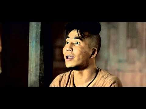 Pee Mak Trailer (Thai Movie) English Subtitle