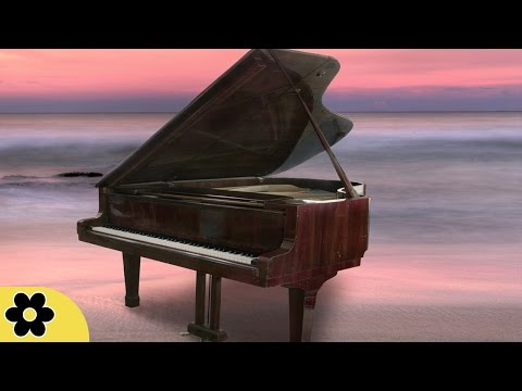 Download Relaxing Piano Music, Music for Stress Relief, Relaxing Music, Meditation Music, Soft Music, ✿2852C