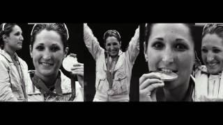 Chiara Cainero - Argento nel Tiro a Volo a Rio 2016