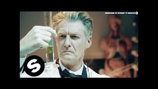 Oliver Heldens - Last All Night (Koala) Feat. KStewart