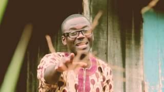 GIANT-Ayié Ayié