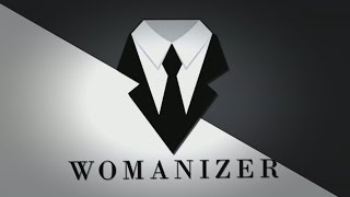 ?iBishie-Std?Womanizer??? || Throwback Special #2