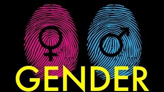 Women in arts? Men in science? How to write about gender in IELTS...