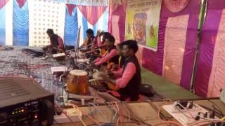 senbhatha firgi ramayan yashwant yadaw bindrawanबागबाहरा