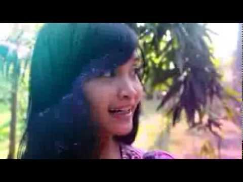 After School Memories - SMA Panjura - Dini R