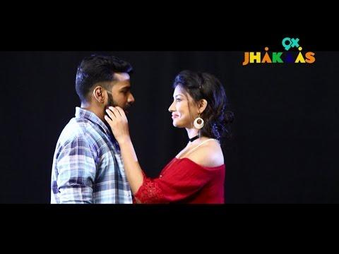 New Marathi Song 2017 | 9X Jhakaas | TP |