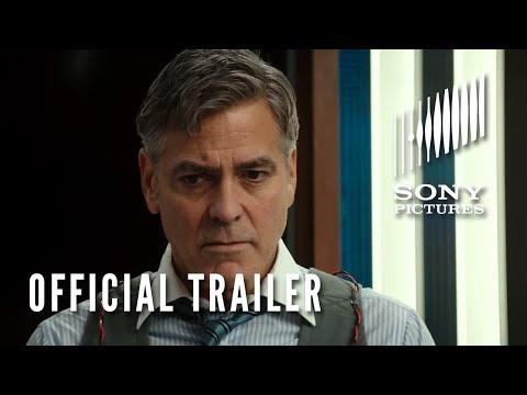 Watch Money Monster (2016) Online Free Putlocker