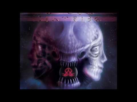 Omega Diatribe - Visual Screaming