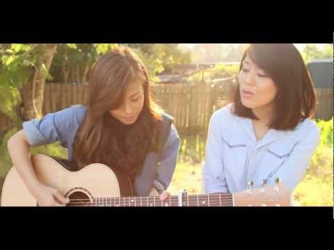 Payphone - Maroon 5 (jayesslee Cover) video