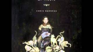 Watch Chris Garneau Pirates Reprise video