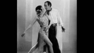 Tango from Berlin: Marek Weber - Donna Clara, 1930