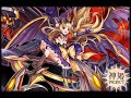 神姫PROJECT/ Kamihime Project OST - Event Raid Battle Theme #2 (Extended)