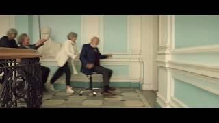 Musique pub  Charal - Qu'est ce que vous leur donnez à manger