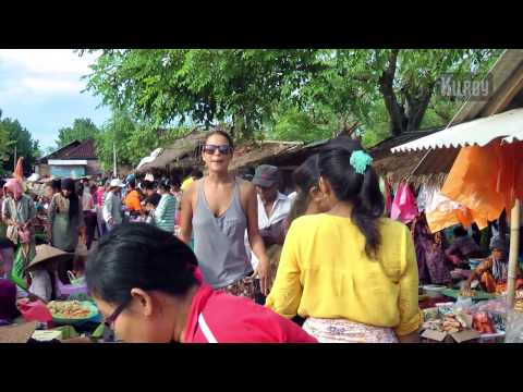 South East Asia travel guide  - Tips and Tricks about backpacking