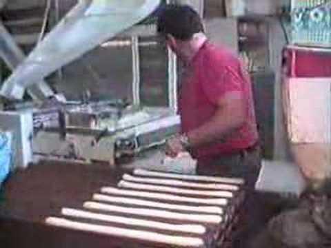 Elaboracion Del Pan Elaboraci n Del Pan