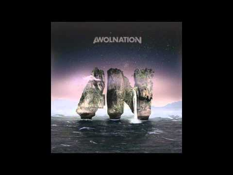 Awolnation- sail Extended Hd video