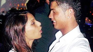 Cristiano Ronaldo ● Love him or hate him ● with Girls