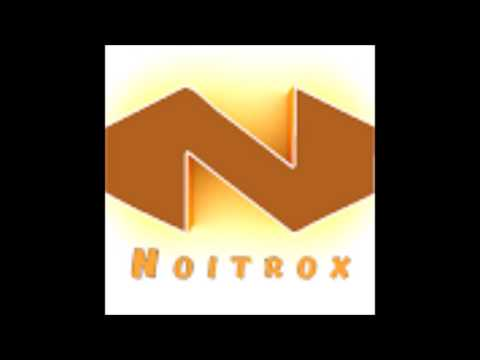 [Rotmg] Honoring NOITROX on TBQNEE RADIO 3.5 (Best no copyri