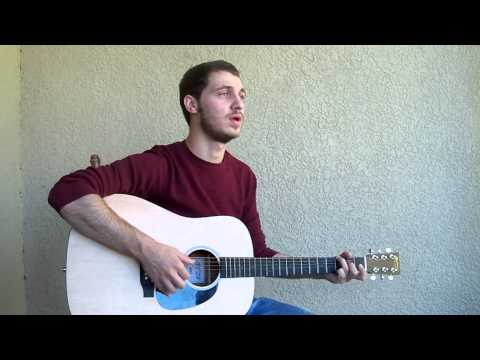 Jon Bowlin Music--Cover of Sing Me Back Home by Merle Haggard...