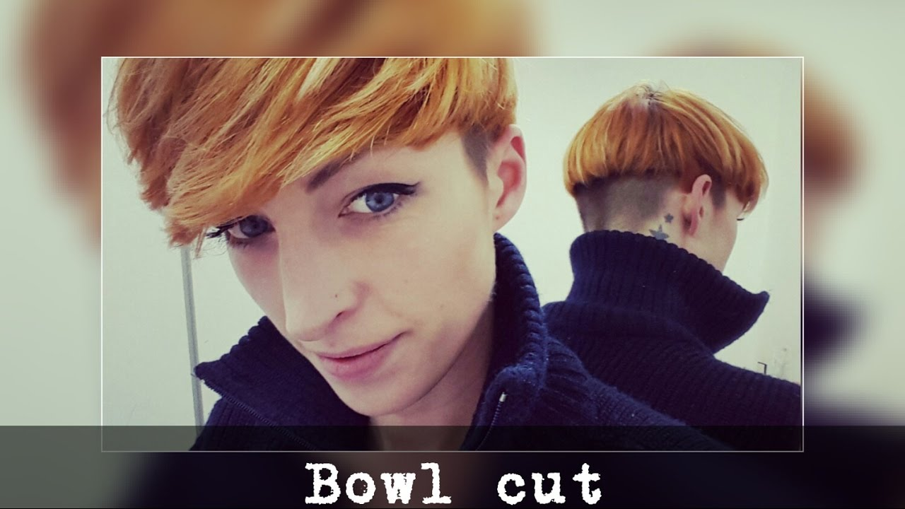 Bowl Haircut Woman 5990184 Darkfallonlinefo