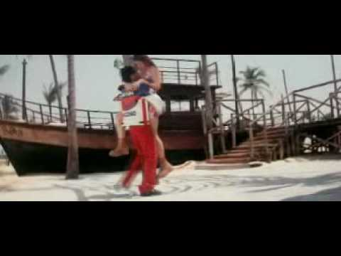 Ayesha Takia - Taarzan - Hot Seductive Song.avi video