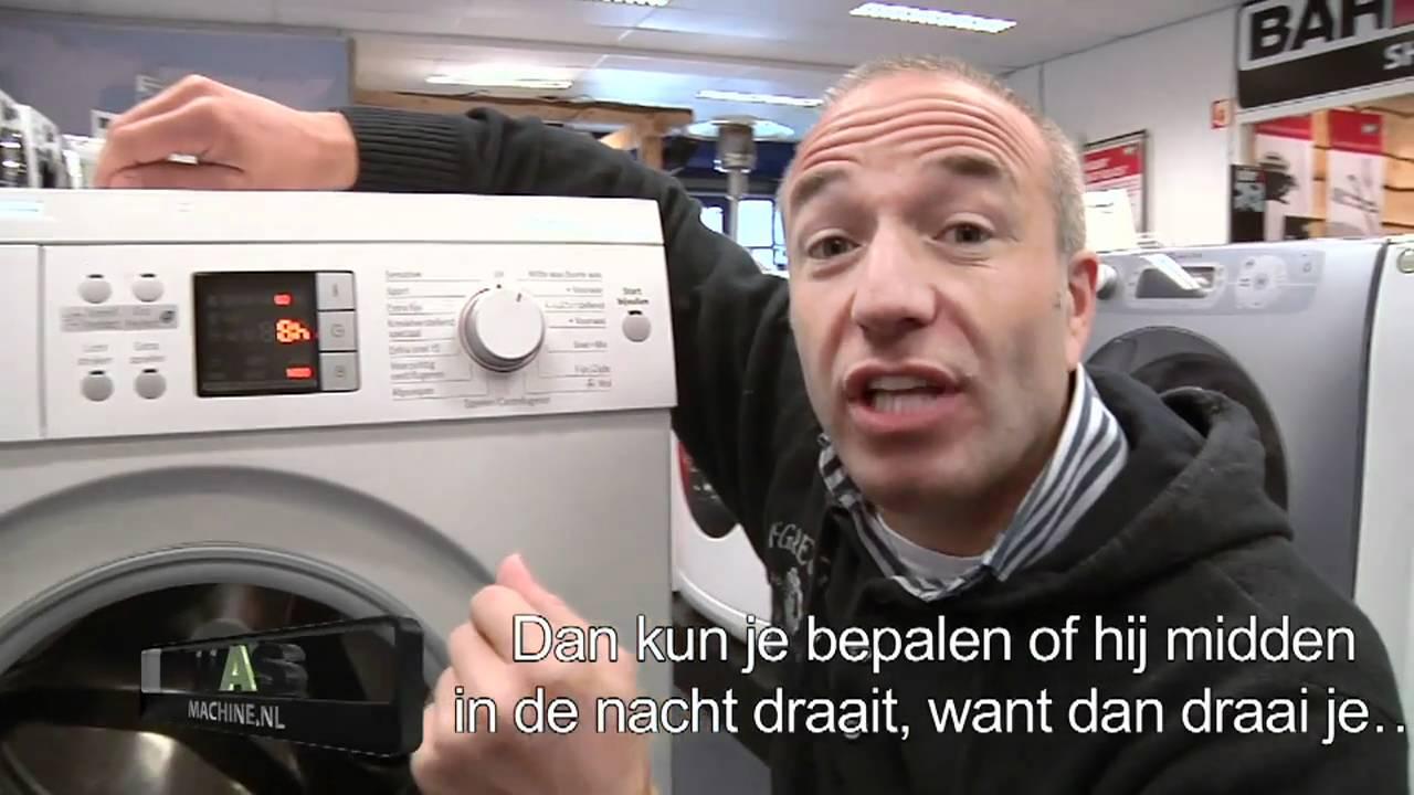 bosch wasmachine avantixx 7 super bosch wasmachine. Black Bedroom Furniture Sets. Home Design Ideas