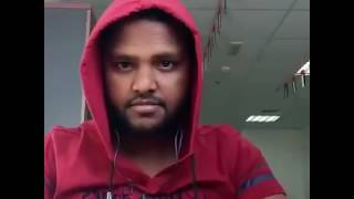 hindi songs suhag miah mujhko barsaat bana lo