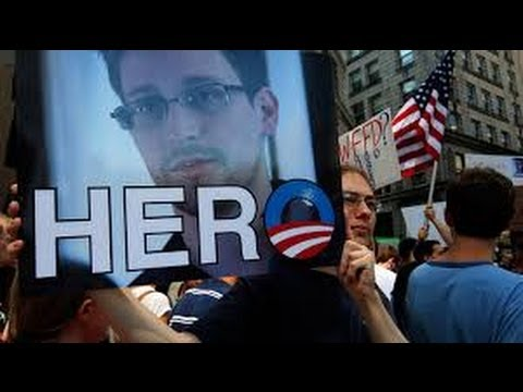 Heros of Freedom Kim Dotcom,Edward Snowden,Julian Assange,Bradley Manning